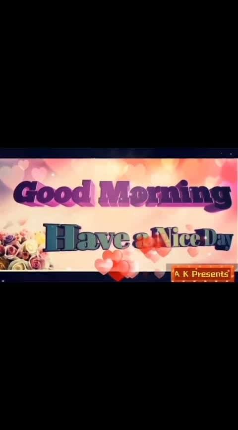 #goodmorning-roposo #goodmorningpost #goodmorningall #goodmorningpost