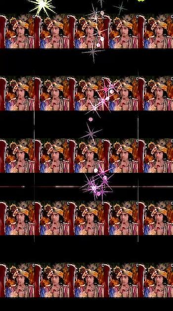 #bhakti-tv #roposobhaktis #bhakti-tv #krishna_vani #krishnalove #radha_krishna