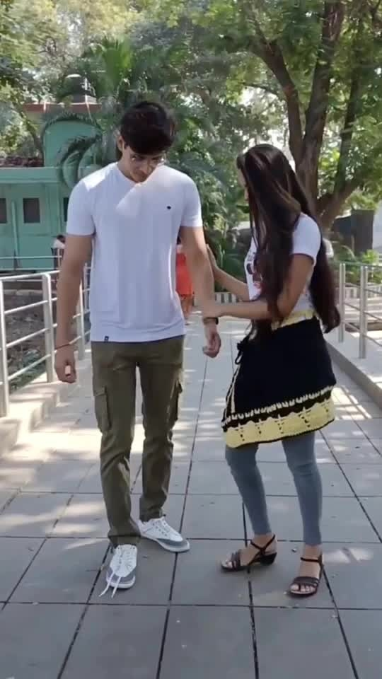 #love  #lovequotes #romantic #loveisintheair #couplegoals #couplevideos #viral #viralvideos #ootd #ootdfashion #trending #trendingvideo #instagood #cute #beauty #beautiful #beautifulgirl #handsome #handsomemen #instadaily #filmyduniya #dreamy