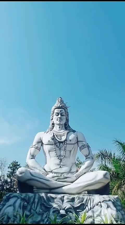 #omnamahshivaya  #jaybholenath  #kedarnath  #shiv  #hindu  #bholenath #roposostar #feauturethisvideo
