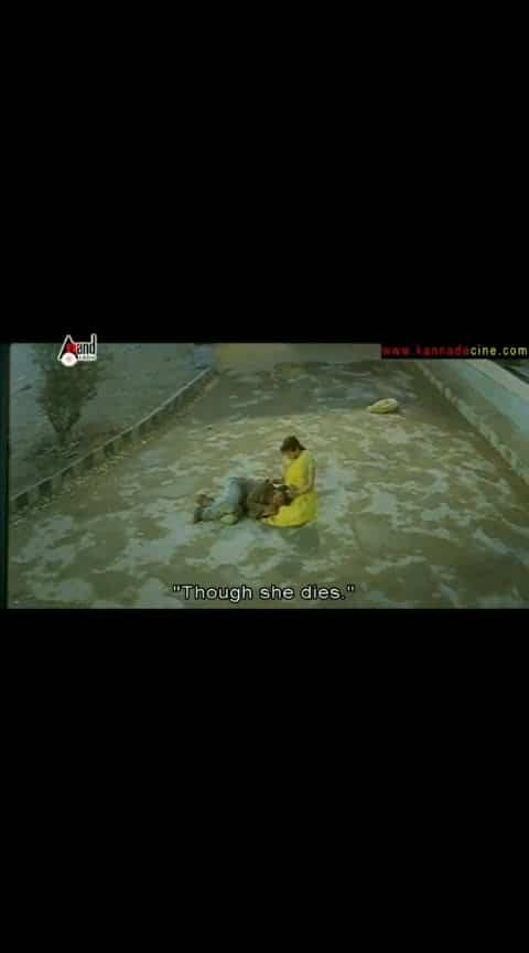 #jogi  a fell that never ends #shivarajkumar #drshivarajkumar 🤩🤩😍 #mothersentiment