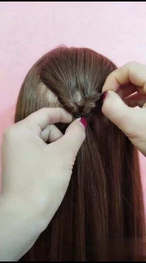 #hairstyle #hairstyleing #hairstyleing