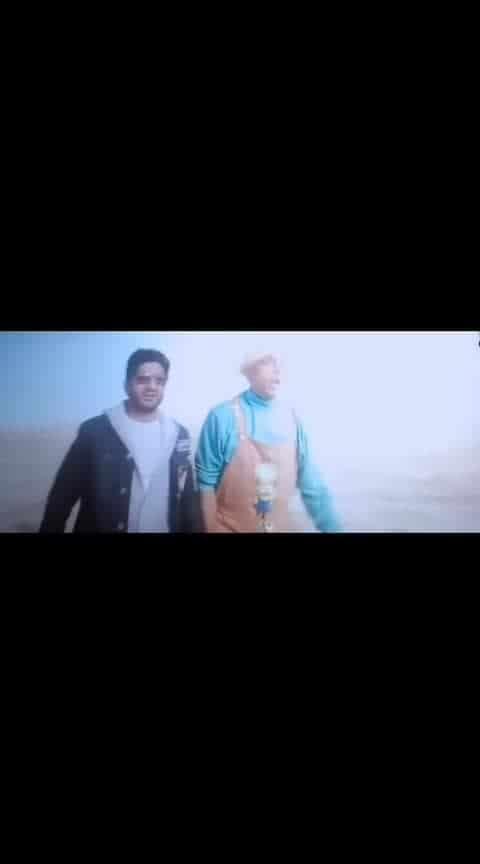 😂😂 #totaldhamaal   #total_dhamaal  #dhamaal   #movie  #totaldhamaalcomedy  #roposo-ha-ha-ha   #like  #followback   send me a gift...