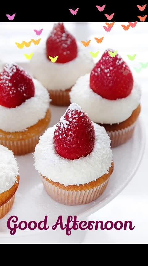 #cupcakes #yammmyyy 🍮🍩