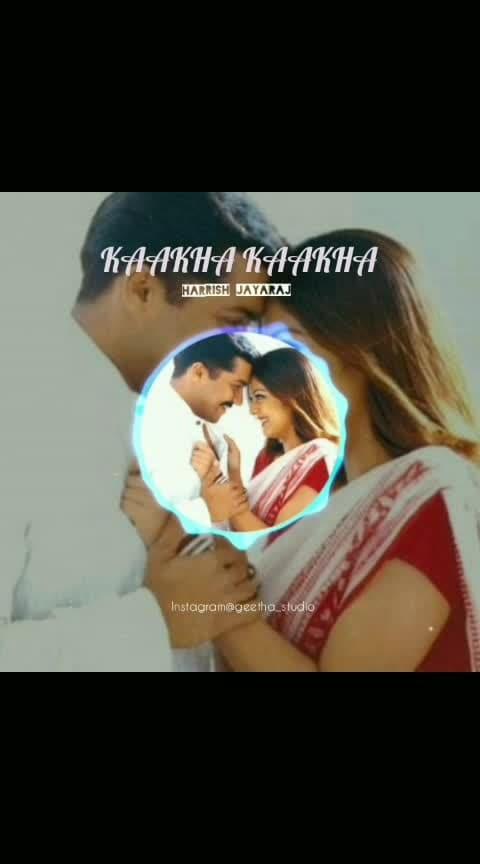 #suryahits #jyothikasurya #tamilmovie #favouritebgm #roposoers