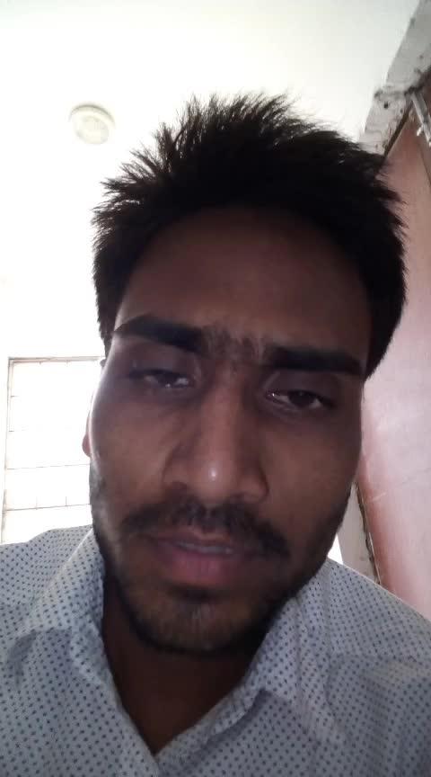 Kesari earns 78 crore in 4 days
