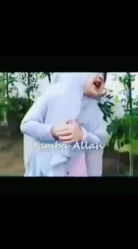 #allah #alhamdulillah #subhanallah #naat #naat-e-sarkar #naatstatus #naath #rasool