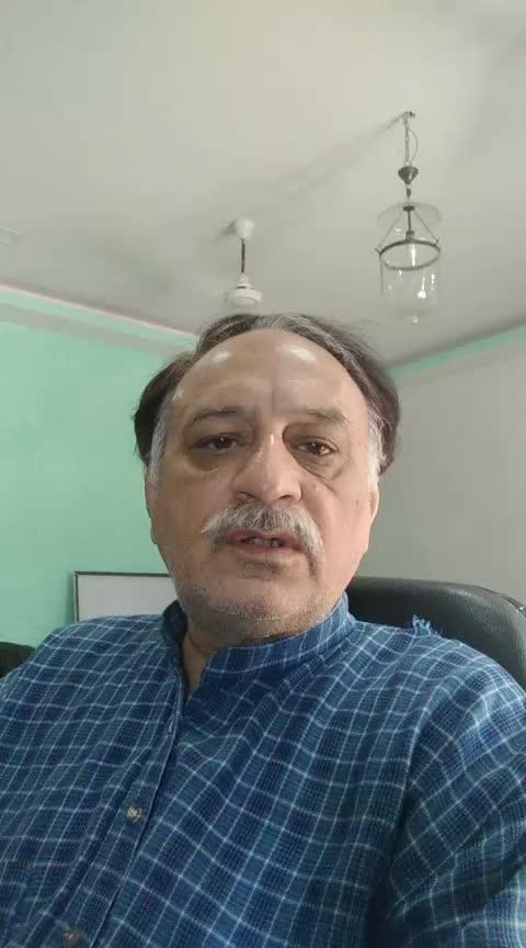अब समाजवादी पार्टी ने स्टार प्रचारकों में मुलायम का नाम जोड़ा #mulayamsinghyadav  #akhilesh  #election  #samajwadiparty