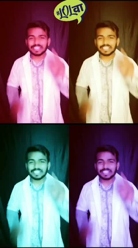 Kaan k Jhumke Hote hai 😜 #drmashoorgulati #thekapilsharmashow #funny #comedy #hindicomedy #comedyact #roposo #raisingstar #roposouser #roposostar #swapndeep @roposocontests