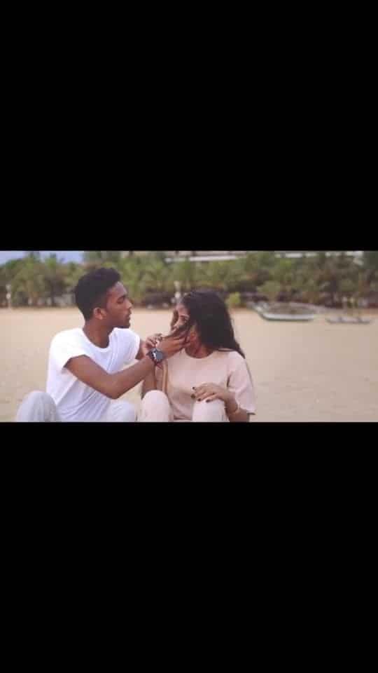 #tamilalbumsong #tamilalbumsongsandlyrics #tamilalbumsongs #tamilwhatsappstatusvideosong