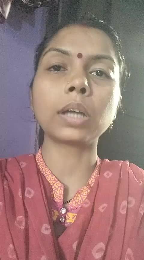 Swarth ka Gathbandhan :Amit Shah