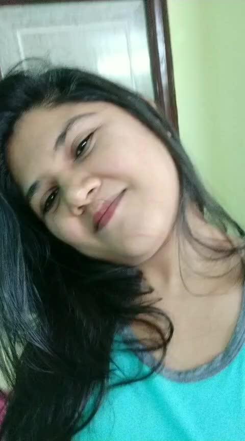 #roposo #mr.perfect #kajal #risingstar #telugu #tollywood