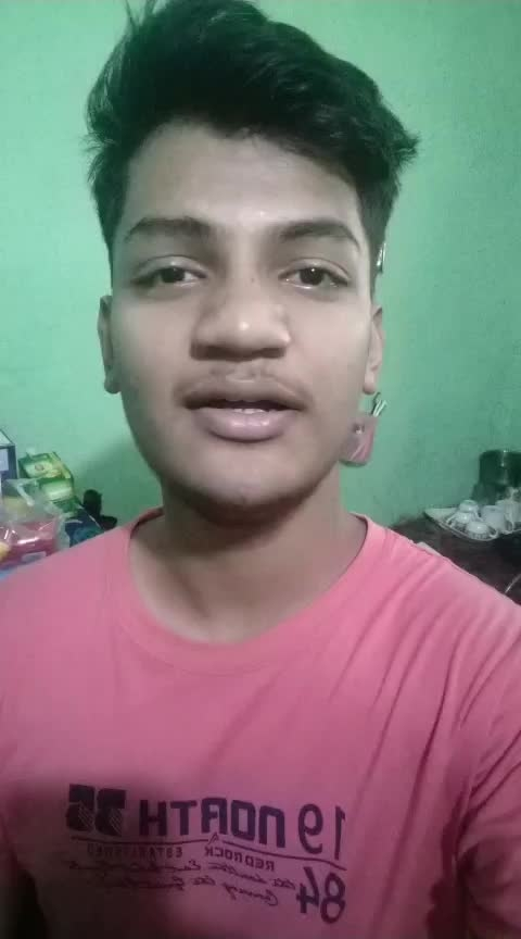 Aaj Phir Tum Pe | Arijit Singh | Hate Story | Melody | Unplugged | MANN MOHIT #aajphirtumpe #aajphirtumpepyaaraayahai #arijitsingh #bengaliboy #bengalisongs #bengalisingers #youtubecreators #mannmohit #northeast #northeastindia #roposobeats #roposocreativity #roposotrends #roposotrendings #roposolove #roposoness #be_in_trend #mohit #ever #loveness #love