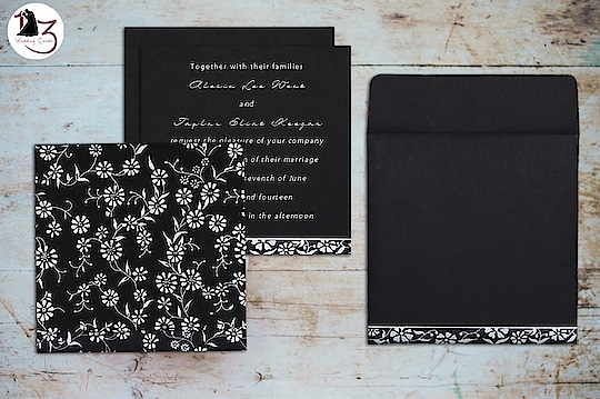 These best matching unique design Hindu wedding invitations are only made for your dreamy day! Our Hindu Wedding invitations are completely handmade with love and care. Grab them with huge discounts and save up to 25% off.  Order Now:  https://www.123weddingcards.com/hindu-wedding-cards-invitations  #hinduweddingcards #hinduweddinginvitations #hinduinvitations #hinducards #hinduweddinginvitationcards #springsale #springsale2019 #weddingcards #weddinginvites #weddinginvitations #springcollectionsale2019