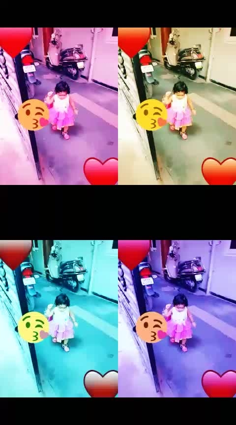 #love #indian #girls #smallgirl