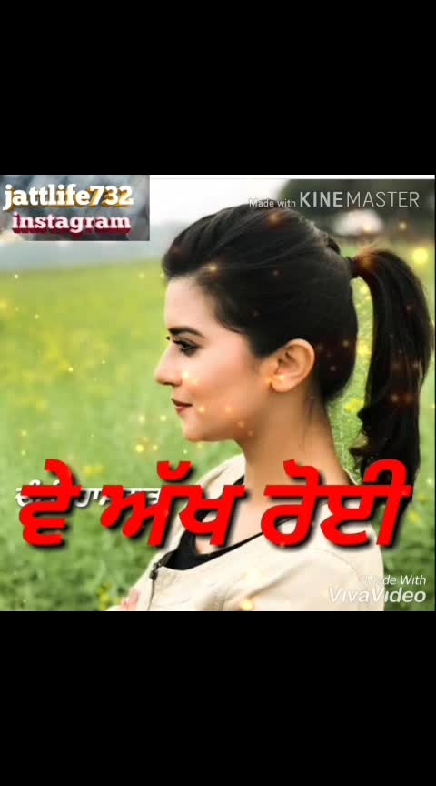#jattlife🚜_puthe_kamm_we_make_our_own_rules🔫🔫 #jattwad #puthepange #koka#romanticcouples #romantic #bestcouplesever #jattizm #jattlife🚜_puthe_kamm_we_make_our_own_rules🔫🔫 #jattlifestyle😎 #jattlife🚜 #thuglifetürkiye #thugpuggenetics #beingfukre #punjabi #punjabiwedding💗 #suitlover😍 #romanticsuites #jattwad follow page @jattlife732