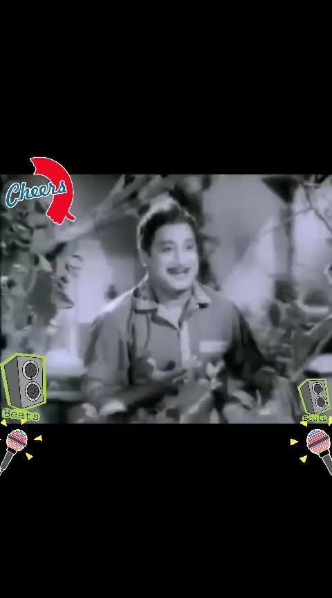 படித்தால் மட்டும் போதுமா பட பாடலில் சிவாஜி-பாலாஜி... #sivaji_ganesan #balaji #old-is-gold #tamiloldhits #tamiloldsongs #super-hit-song #tamilfilm #tamilbeats #roposo-tamil #tamil