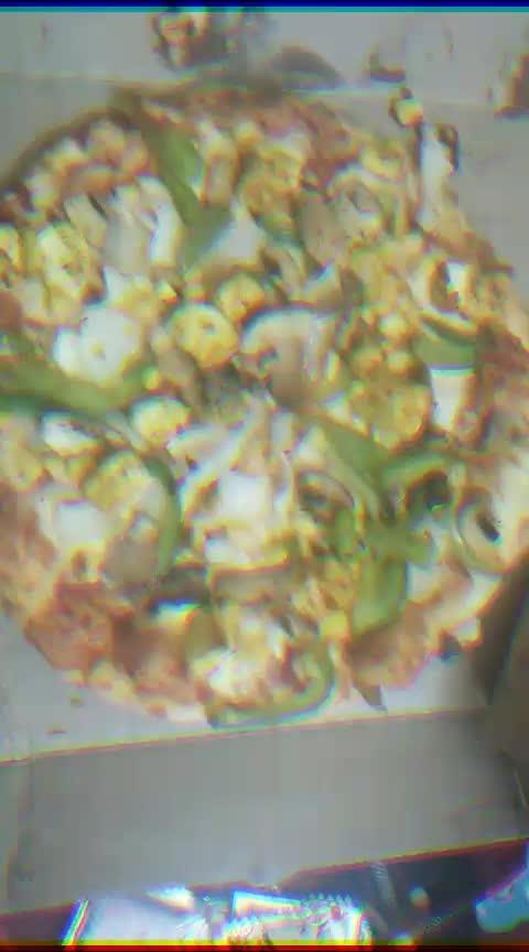 #pizzalover