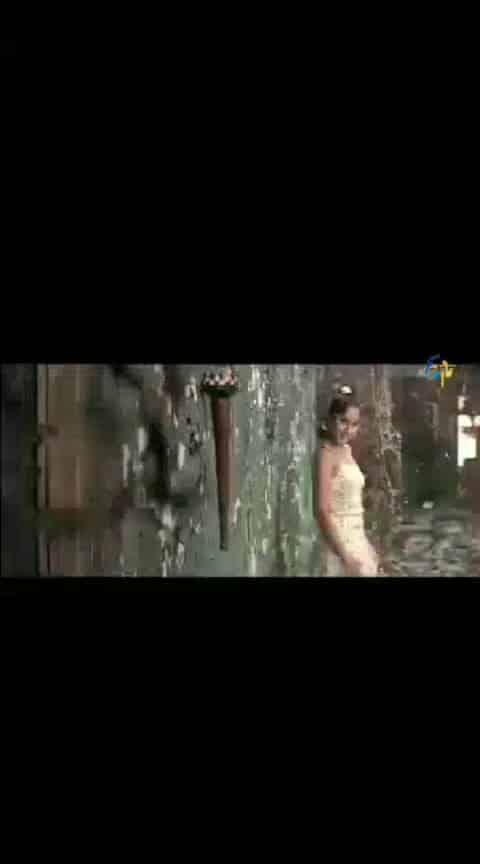 #madhavilatha #tanish #nachavule #Nineninekora#lovesong #whatsapp-status