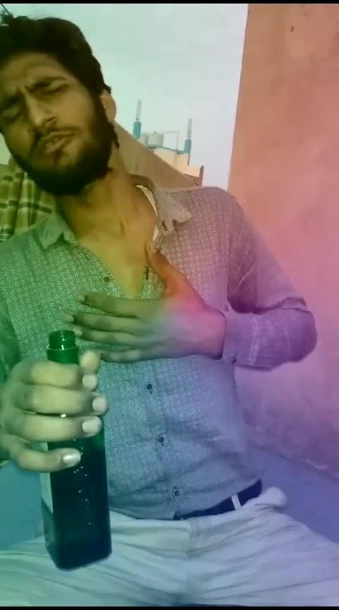 namaskar bhai loge