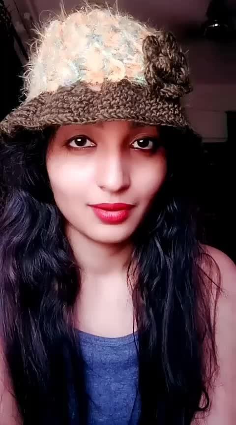 Bholi si Surat 😅 #rops-star #so-ro-po-so