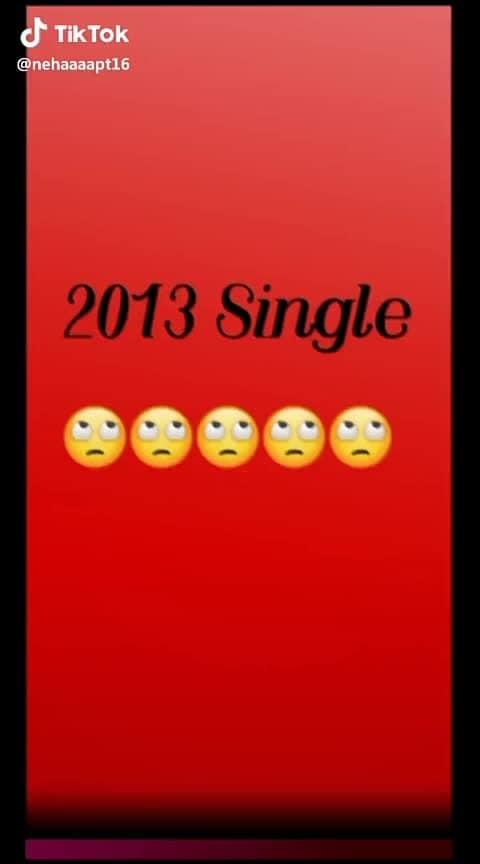 ##for singles##