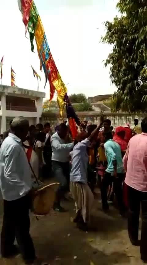 gujarati dans