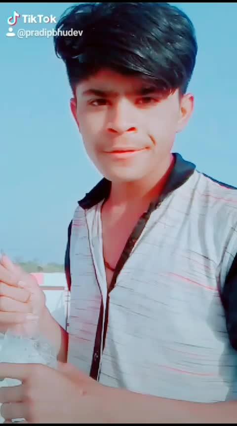 Gujarati Bewafai song