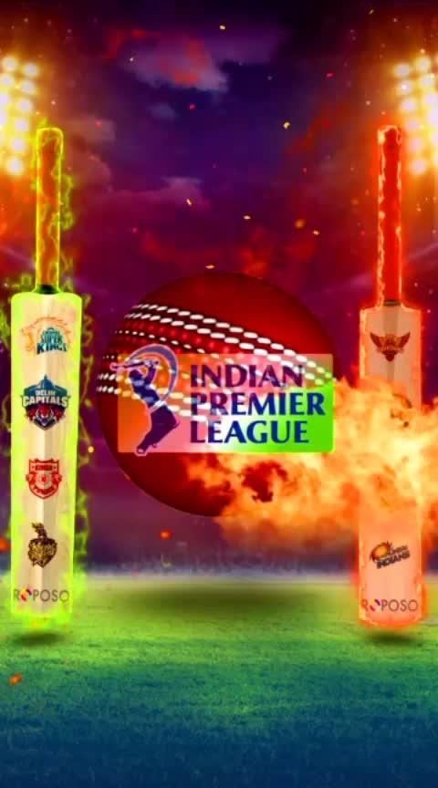 IPL India IPL