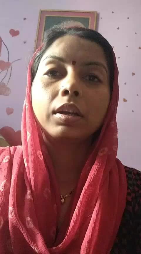 Spa' Nishad' ko de sakti hai Gorakhpur wa Maharajganj seat.