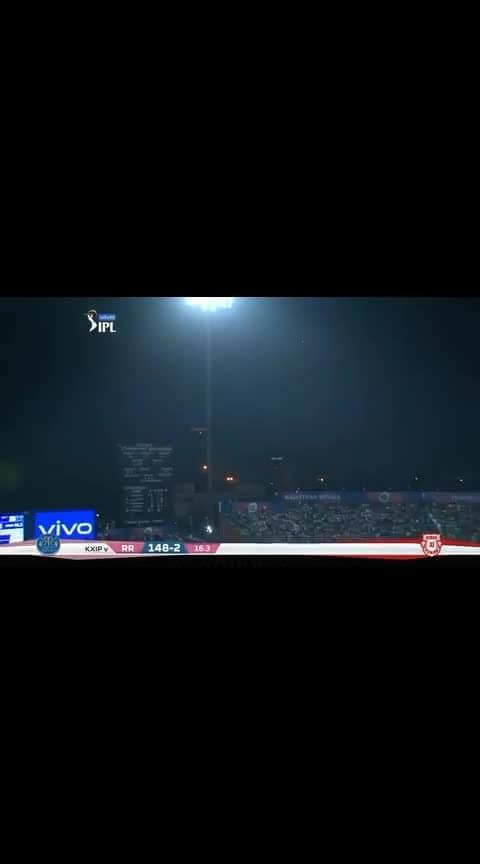 उडता राहुल 🇮🇳😄💓🇮🇳❤ipl fans🇮🇳💘💘🇮🇳❤❤🌵🔝 @roposocontests  #roposocontest  #ipl2019  #cricketfans