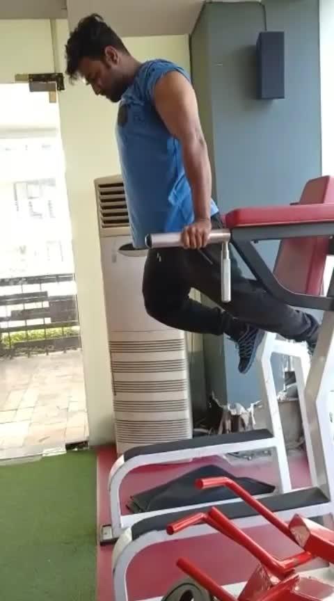 #fitnessmotivation  #fitnesslover  #gym  #motivation  #fitness gymlife 💪 #handwork  #tuesday  #motivation  #chestday  #bodybuilding  #actorslife  #goodhealth  #healthyfood  #healthy  #mumbaiboys  #mumbaikar  #bollywood  #song  #city  #ranveersingh  #rohitshetty  #saraalikhan  #indianboy  #indian 🇮🇳🇮🇳🇮🇳🇮🇳🇮🇳 #gymlovers #model #butyfull #turkish #canada #londan #jyming #writer