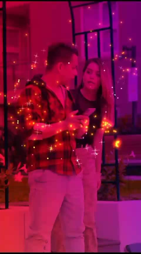 #sad-moments #lov-ropose #ropo-love #roposocomedy #roposo_comedy Best acting as ever #roposobestactor #roposo_filmistan #roposohahatv #good--night--my--all-roposo--friends #alltimefavoritesong #bollywoodactrees  ##roposostarschannel #roposostars #funnyvideo #funnydancer #trendinglive #filmisthan #roposo_hahatv #roposo-rising-star  #super-sexy-girls #roposo-wow-indian #roposostars #allfollowers #ropo-goodmorning #good--night--my--all-roposo--friends #2019newyear #2019trending #punjabistatusvideo #alltimefavurite #bollywoodmovie #bollywoodgossip #good_morning_friends________ #goodthinking #letestfashion #sexyyyyyy #xnxxvideo #superfun #funntimes #romantic_song #ropso-romance #roposostarchanne #go-to-look #allpeople #allusedup #lehenga-in-australia #lehenga-in-usa #allfriends #allsingleboy #hahatv #hearttouching_song  #tiktok_india #i-love-you #all members #thankyoufollower  #thankuroposo  #roposocouple #rdwomen #length-55 #http://m.shopclues.com/dog-food-stand-124465951.html #iyyappantamil #funnnnyyyy  #supergirl #1strunnerup #se-said-oooooo #roposo-ajabgajb  #aashiqui #altmodel  #all-actors#roposocomedyvideo  #roposostory  #filmisthan #roposo_hahatv #roposo-rising-star #super-sexy-girl  #roposo-wow-indian #roposostars #allfollowers #ropo-goodmorning #good--night--my--all-roposo--friends #2019newyear #2019trending #punjabistatusvideo #alltimefavurite #bollywoodmovie #bollywoodgossip #good_morning_friends________ #goodthinking #letestfashion #sexyyyyyy #xnxxvideo #superfun #funntimes #romantic_song #ropso-romance #roposostarchanne #go-to-look #allpeople #allusedup #lehenga-in-australia #lehenga-in-usa #allfriends #allsingleboy #hahatv #hearttouchingsong #tiktok_india #i-love-you #all members #thankyoufollowers #thankyouroposo #roposocouple #rdwomen #length-55 #http://m.shopclues.com/dog-food-stand-124465951.html #iyyappantamil #fuunnnyyy #supergirl #1strunnerup #se-said-oooooo #roposo-ajabgajb