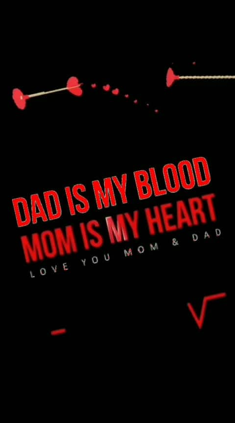 #mom  #dads  #hertime #likeme #most #love #bhavnagar #roposo #likeme #likeforfollow #likrmyroposo #followers #followme #hastag #new #blod #bloom #blood #red #mylife #momdad #real
