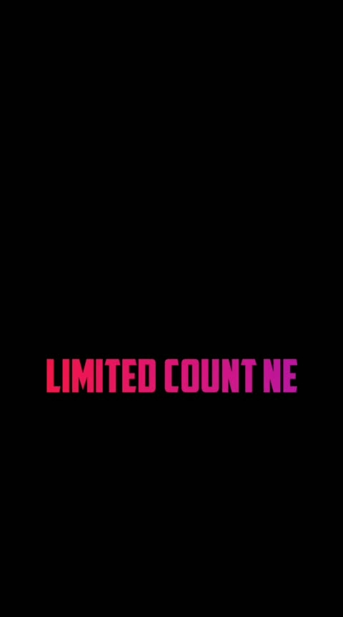 #unlimited---unbelievable #sidhu_moose_wala 😎😎😎😎
