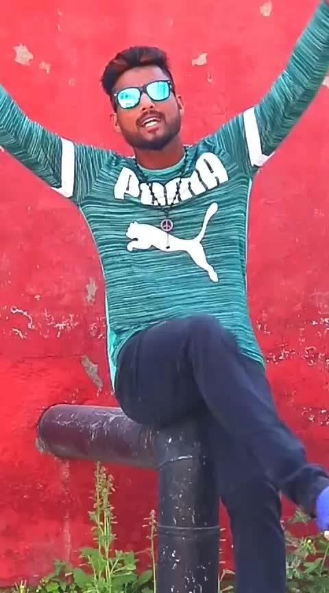 Padu Paduna adikuranuka 🙄🙄🙄 #roposo #roposta #dance #tamilsong #tamil-music #tamil #roposo-tamil #love #risingstar #tamilsong #tamillyrics #tranding #explore #roposodance #roposo-beats #roposo-foryou #weeklyhighlight #lovebeats #roposostarchannel #roposo-post