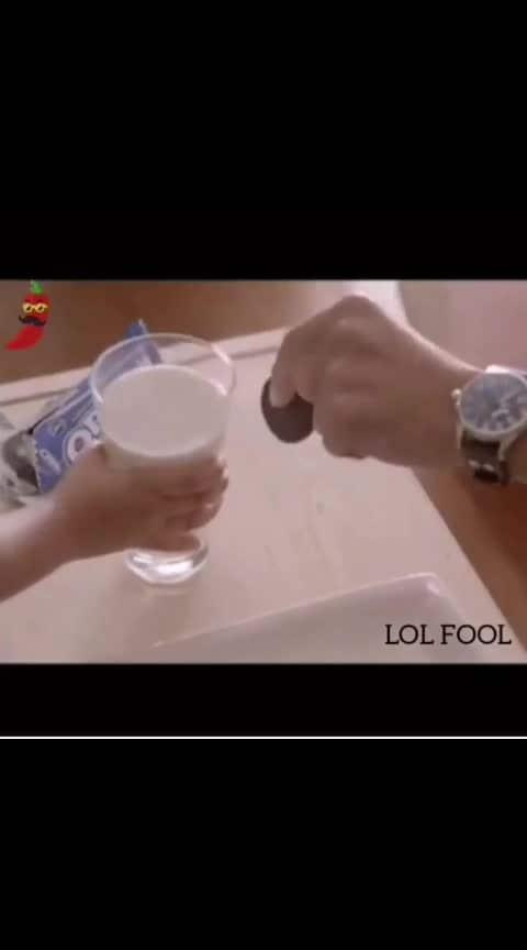 🤣🤣🤣crazy mix  Credits: @lol____fool . . #gadwalbidda #nanurechagotaku #unproffesionaltrollers #capital  #telugucomedy  #telugucomedyvideos  #jabardasth  #telugutiktok  #sarcasticmemes #roposoapp #nail-addict