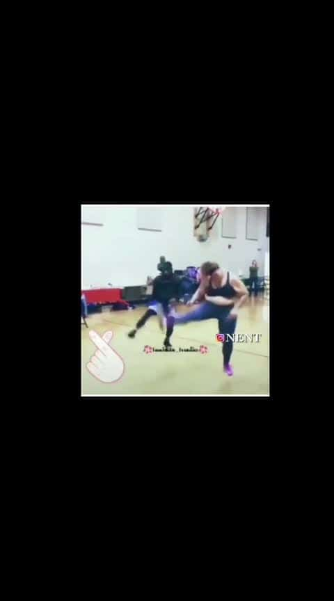 Dance iragathisindi papa👌👌ela unnam ani kadu..ela chesam annadi imp ..    #powerstarpawankalyan  #dance  #dancechallenge  #indiandance  #indiandancers #indiandancer #telugutrolls  #telugumemes  #telugufunnymemes #kajalagarwalhot #kapaul  #lokulukakulu  #lokulukaakuluaunty  #hyderabad  #hyderabad_hunks  #megapowerstar  #tiktoktelugu