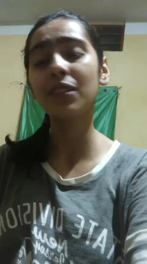 #hummarjayenge #ashiqui2 #adityaroykapoor #shraddhakapoor #arijitsingh #tulsikumar #tseries #bollywood #kartikaaryan