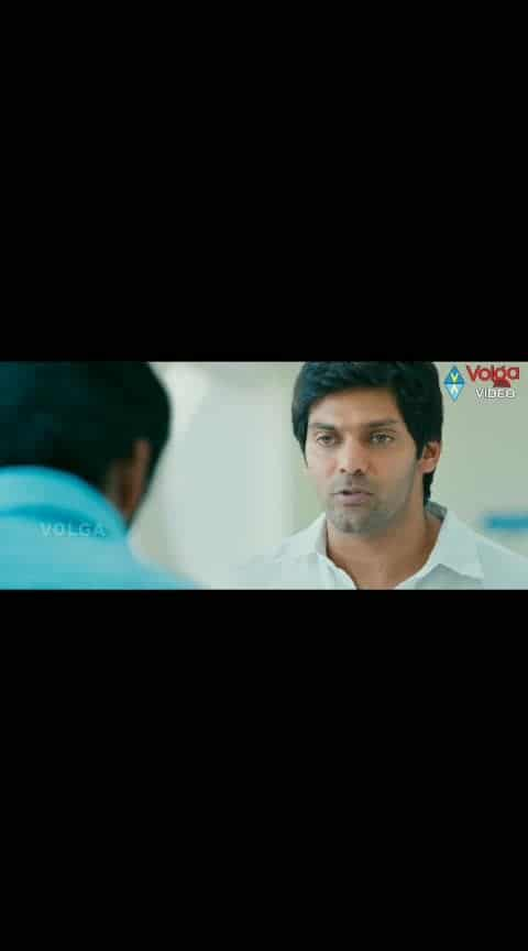 #rajarani_emotional_climax #lovefailureboys #lovefailuregirls #arya #nayanataara