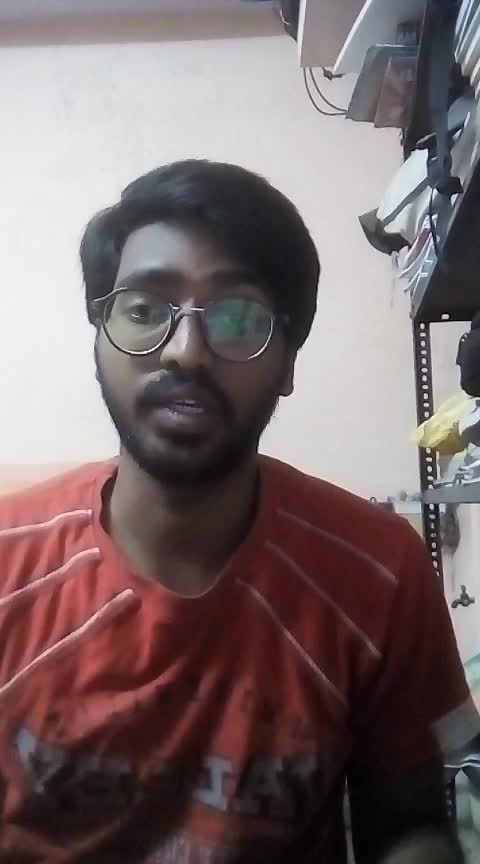 #vijaydevarakonda #newmovieshoot  #heroine_fixed #roposostar #filmygyan #fimistaan #news
