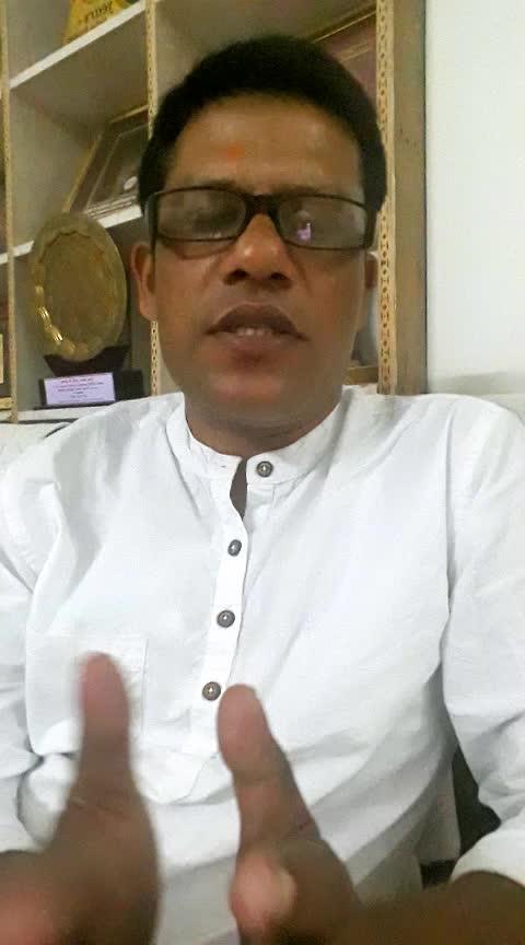 बीजेपी ने जारी की स्टार प्रचारकों की लिस्ट, आडवाणी और जोशी का नाम लिस्ट से गायब  खुद से चुनाव ना लड़ने का ऐलान करने वाले कलराज मिश्रा, सुषमा स्वराज और उमा भारती के नाम इस सूची में शामिल किए गए हैं. इस लिस्ट में पीएम मोदी और अमित शाह समेत तमाम दिग्गज नेताओं के नाम मौजूद हैं.