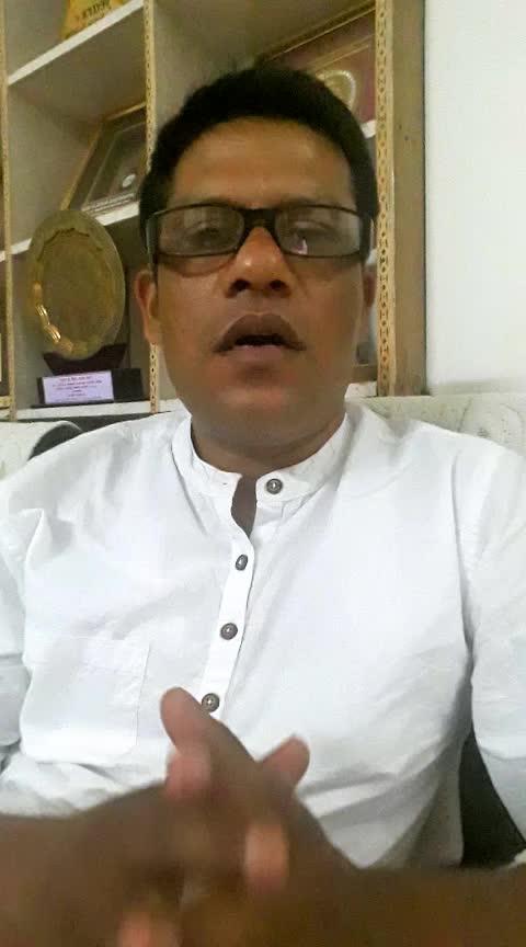 हजरतगंज में दिन-दहाड़े फैजान नामक युवक का अपहरण,  सफेद रंग की कार सवार युवक ने जवाहर भवन के सामने से किया अपहरण,  फैजान के भाई ने दी पुलिस को सूचना,  एसएसपी कलानिधि नैथानी ने युवक की तलाश में लगाई टीमें,  सीओ हजरतगंज अभय कुमार मिश्रा के नेतृत्व में पुलिस टीम ने ढाई घण्टे में सनसनीखेज वारदात का खुलासा कर फैजान को सकुशल किया बरामद,  सऊदी अरब में फैजान के साथ कार्य कर चुके उसके पूर्व परिचितों ने किया था अपहरण,  रुपयों के लेनदेन को लेकर चल रहा था विवाद,  पुलिस ने चार कथित अपहरणकर्ताओं को लिया हिरासत में।