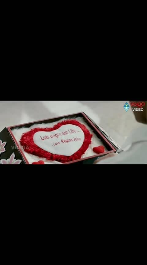 #rajarani_emotional_climax #arya #nayanataara #atlee