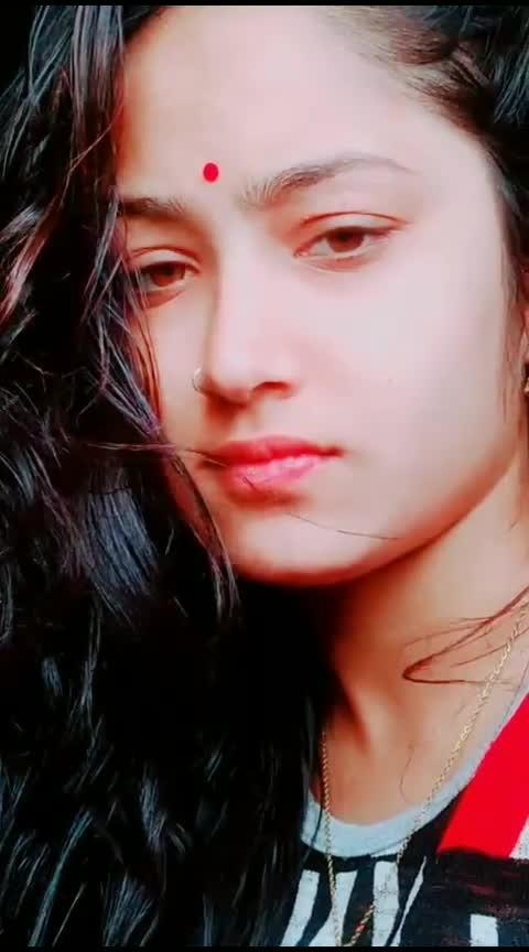 @roposocontests  #creativespace  #rx100  #partystarter  #thehappyone  #weekend #comedian  #drama  #romantic  #nature  #super  #filmistaanchannel  #love  #wow  #bff  #weeklyhighlights  #light  #photography  #roposostar  #roposostars #rainbow  #aboutlastnig  #sad  #letsnaacho  #shaadiseason  #risingstar  #share  #girls  #happyvibes  #rocknroll  #beats  #tvbythepeopl