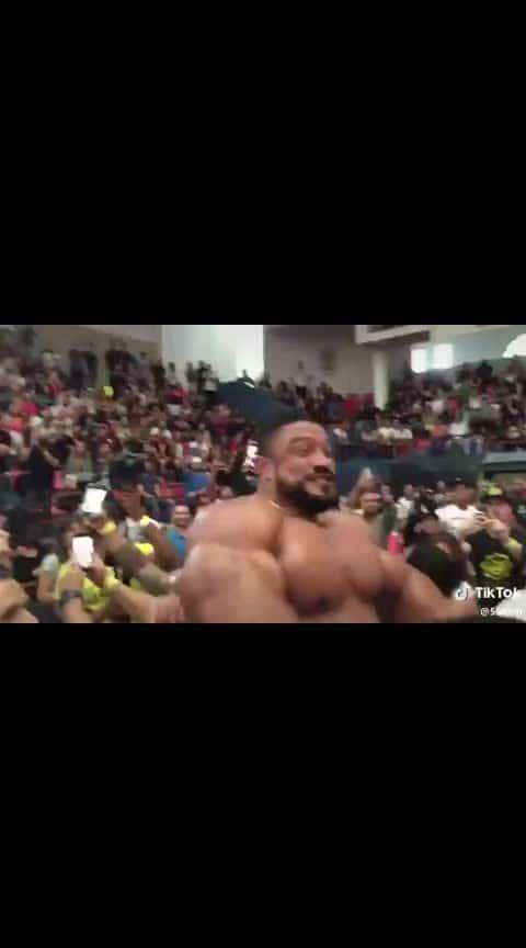 #the_real_Hulk_gabru__super_hero👆💪👌👌👑👑👑