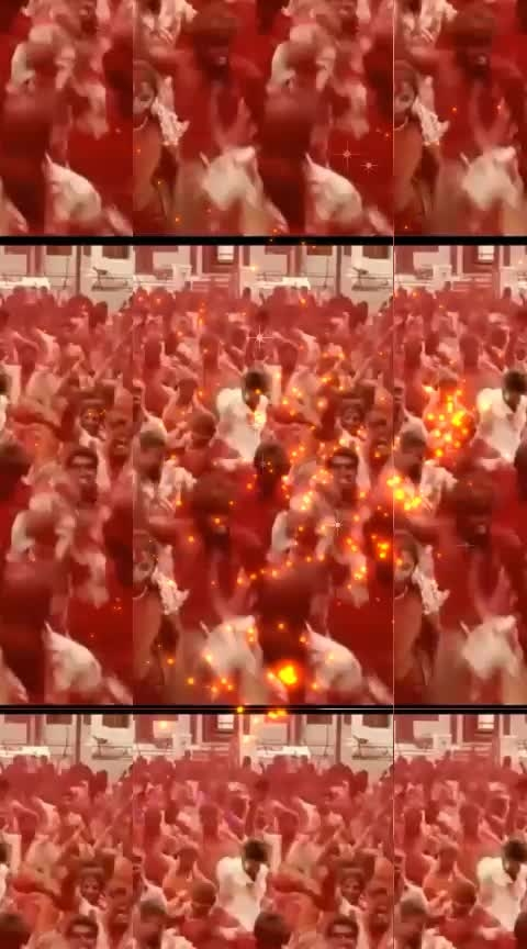#aalaporaanthamizhan #mersal #beats #roposo-dance #roposo-beats #thalapathyvijay #vijayjoseph #ilaiyathalapathyvijay #ilaiyathalapathy #vijay #arjunreddy #kajalagarwal #samantharuthprabhu #nithyamenen
