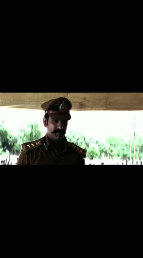 Vikramarkudu_Movie_Ravi_Teja_Dialogue_Scene_ _Ravi_Teja,_Anushka,_Ajay #vikramarkudu #moviescenes #filimstaan #raviteja #anushka #roposomovies