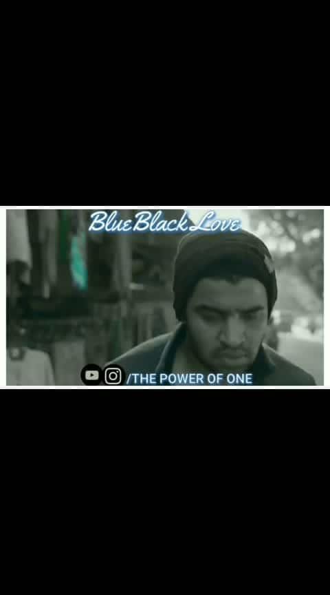 caramel Kannale    #ipl #kgf #caramel_kannale #joshua_aaron  #roposo-tamil #tamilalbum #love #blue-lover #blueblack #blueblacklove