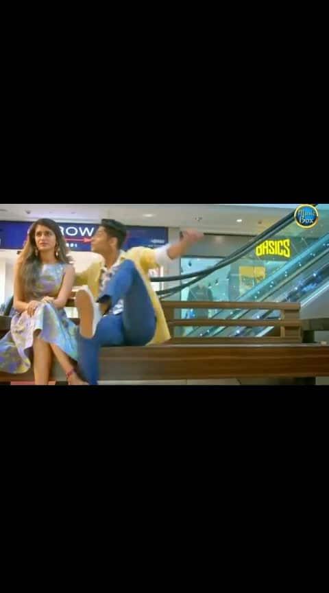 प्रिया प्रकाश की किस #kissvideo #kissing #lips-kiss #kissvideodownload #kissscenes #hot-hot-hot #priyaprakashvarrier #beats  #best_song #filmistaan #priyaprakashvarrierfc #loveforever #bollywood #filmysthan  #latest  #filmykeeda #telugu_beat #roposo-telugubeats #south-indian-mehndi #soulfulquotes #statusvideo-download #love_forever_ #enjoyement #loveforearrings #love-song #love-song #loveness #tollywood #hearttouchingmoment #filmiduniya #statusvideosongs #lovely_couple #heart_touching_song #girls-enjoy #girlfriend #boyfriend_girlfriend